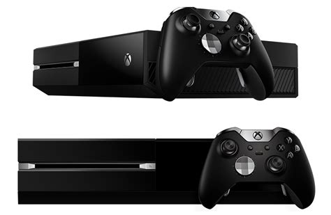 xbox one console xbox one 1tb elite console for xbox one gamestop