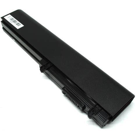 Baterai Hp Li Ion baterai notebook hp pavilion dv3000 series standard capacity lithium ion oem black