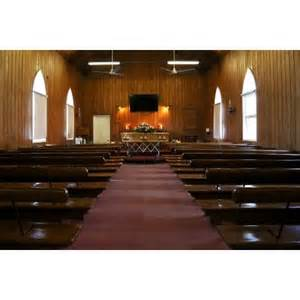 riverview funeral home riverview funeral home crematorium funeral directors