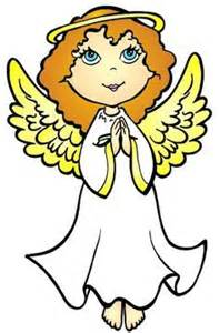 Christmas angels cartoon angel search google search christmas google
