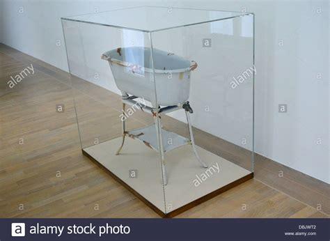 Joseph Beuys Badewanne by Beuys Badewanne Carport 2017