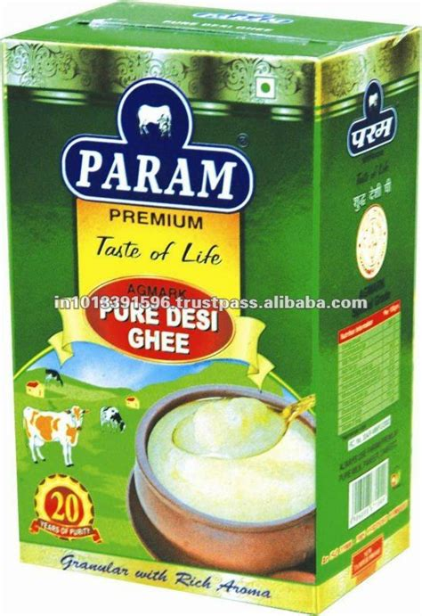 desi ghee meaning pure desi ghee products india pure desi ghee supplier