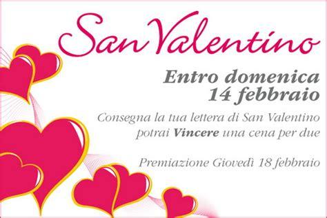 lettere s valentino ponente varazzino 187 varazze il messaggio d pi 249