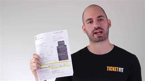 red light ticket video florida red light camera tickets 101 youtube