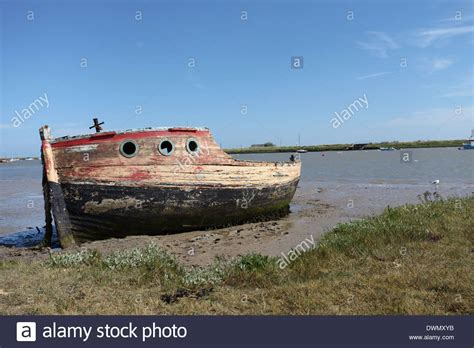 boat quay old photos orford quay stock photos orford quay stock images alamy