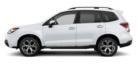 subaru forester 2017 white 2018 subaru blue pearl car release date and