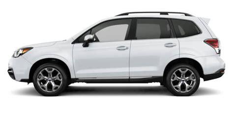 subaru white forester 2018 subaru blue pearl car release date and