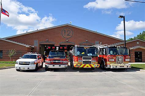 thrice atlanta station 12 gwinnett county