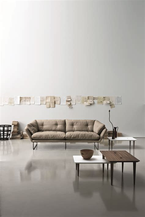 saba italia new york sofa new york suite sofa by saba italia design sergio bicego