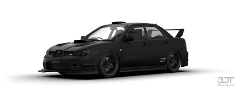 subaru chappie image gallery chappie car