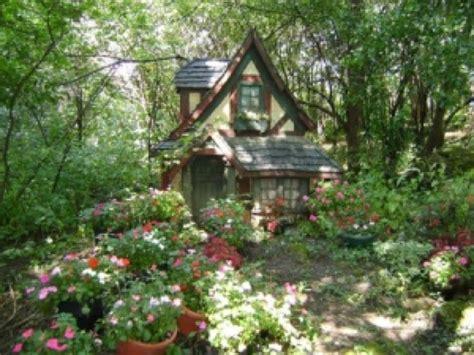 enchanted cottage enchanted cottage pinterest