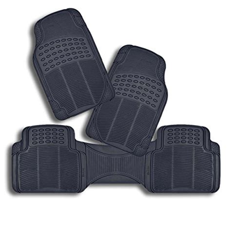 Best Winter Car Floor Mats by Top Best 5 Winter Car Mats For For Sale 2016 Product Boomsbeat