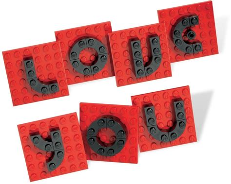 valentines sets the ultimate list of lego s day sets the