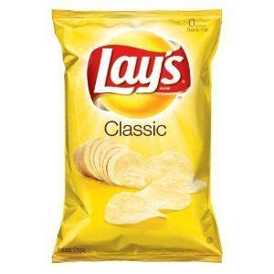 can dogs eat potato chips can i give my chips can i give my