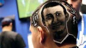 haircuts kerrville student sent home for haircut depicting texas a m s johnny