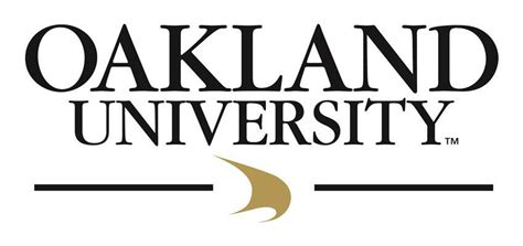 Oakland Mba Program by Top Big Data Analytics Masters Programs