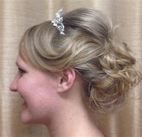 wedding hair updo prices price of updo prom fossils antiques wedding hairstyles