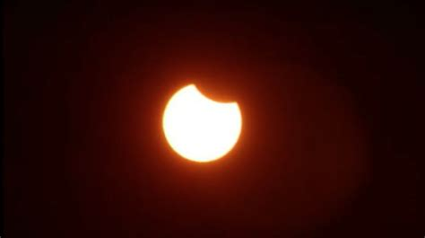live feed the total solar eclipse live feed here now newegy