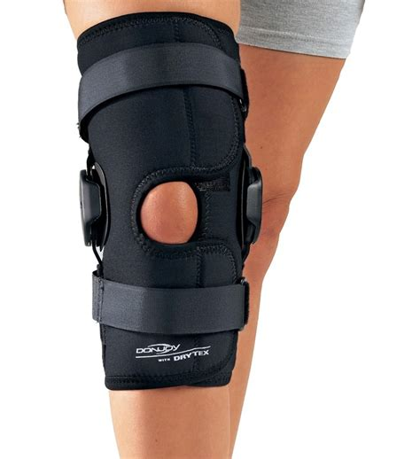 how to make a knee brace best knee brace reviews usage guide topstretch