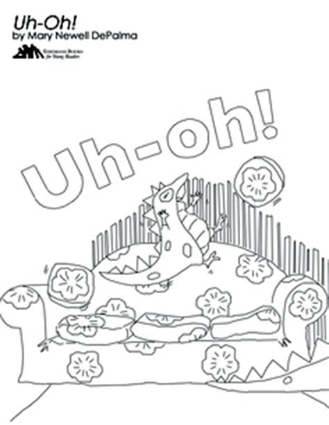 learning colors free printable uh oh quot fantastic jungles of henri rousseau quot coloring page