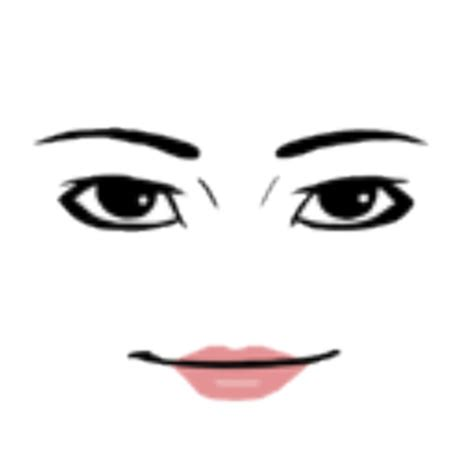 imagenes cool face roblox image missy face png roblox wikia fandom powered by