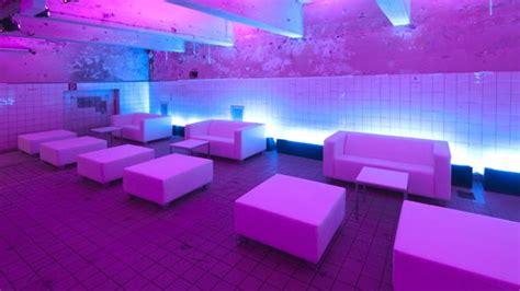 Lounge Möbel Mieten by Eventwide M 252 Nchen Mietm 246 Bel Lounge M 246 Bel Bar Barhocker