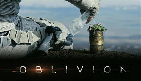 film oblivion oblivion thinking sci fi