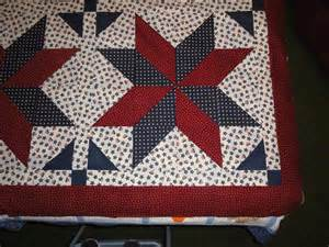 Big Quilt Tutorial by Big Quilt As Shown On Missouri