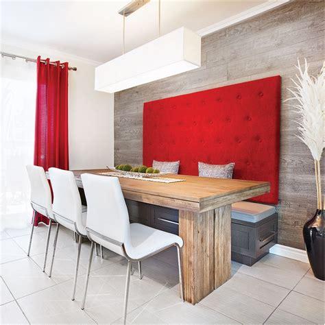 Table De Cuisine Avec Banc D Angle by Banquette D Angle Cuisine 201 L 233 Gant Ordinaire Table De
