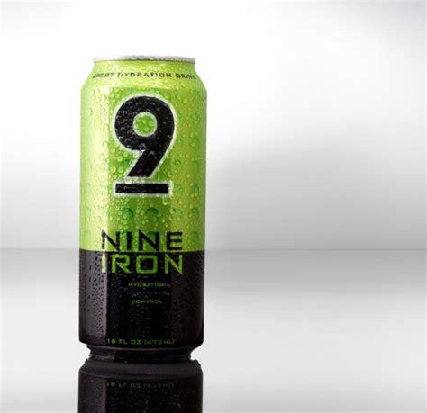 9 iron energy drink nine iron energy drink redkor