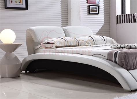 latest bed design golden furniture 2015 ciff latest double bed designs g1022