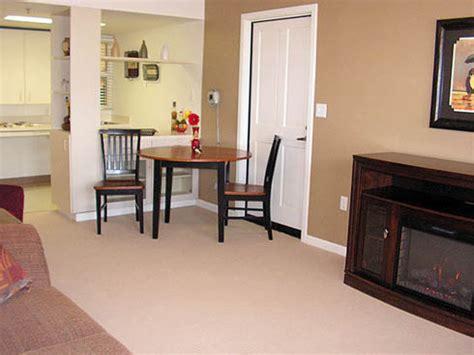billings plan room assisted living facilities in billings montana mt senior term care