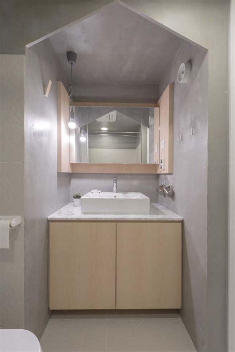 mordern indian apartment contemporary bathroom hong cosy apartment interior in hong kong by mnb design studio