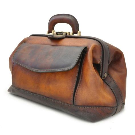 Handbag Kulit Hushpuppies Organizer Wallet 1018 best bags images on bags designer bags