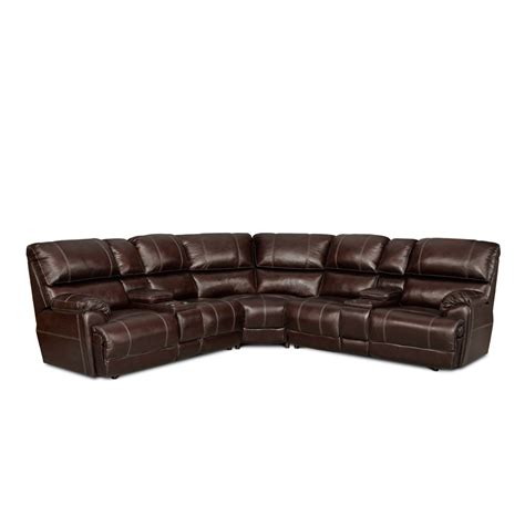 Leather Sofa L Shape L Shaped Leather Sofa L Shaped Leather Sofa Brown Leather