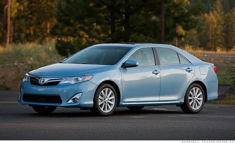 best hybrid cars 15k best mpg non hybrid cars 2014 autos post