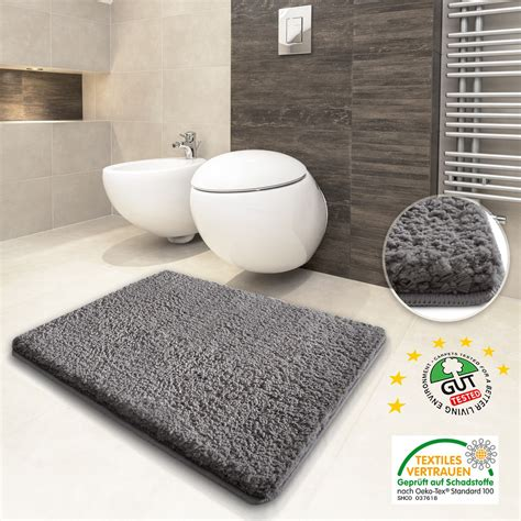 decor magnificent target bathroom rugs  fieldcrest