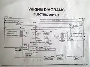 whirlpool dryer electrical wiring dryer download free
