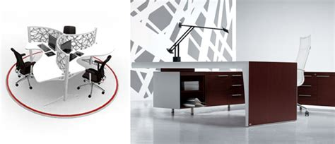 contemporary modern office furniture from strong project contemporary office furniture