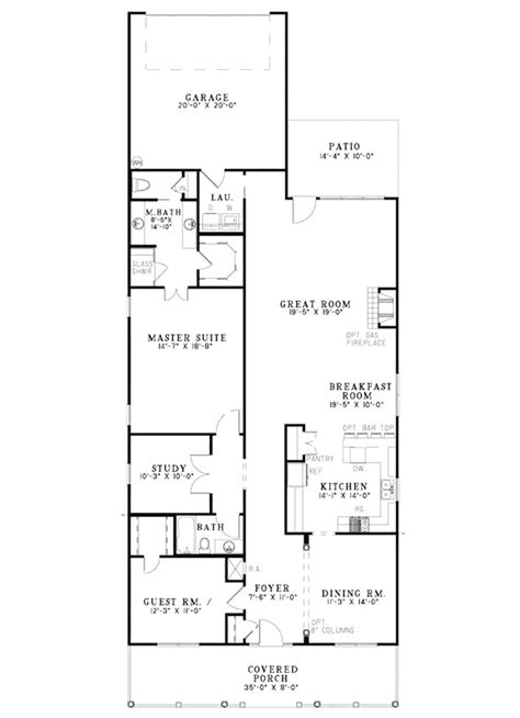 foremost homes floor plans foremost house plans house and home design