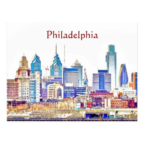 philadelphia gifts t shirts posters other gift