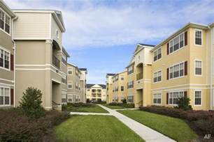 villa valencia apartments orlando fl apartment finder