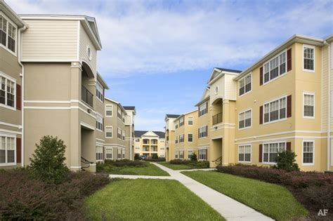 Valencia Appartment villa valencia apartments orlando fl apartment finder
