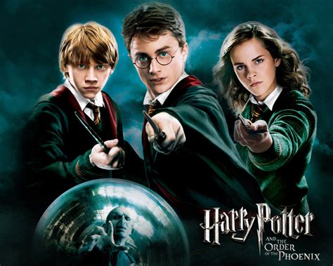 cinema 21 harry potter ron weasley harry potter hermione granger hp6 dvd 1280