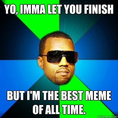 Great Memes - the 25 best internet memes of all time