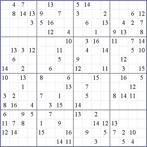 printable crazy sudoku 1000 images about sudoku other puzzles on pinterest