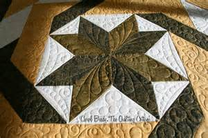 the quilting cottage labyrinth quilting