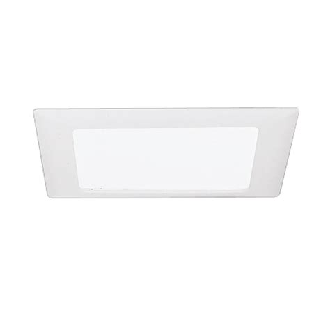 square recessed lighting covers rectangular recessed lighting covers rectangular recessed