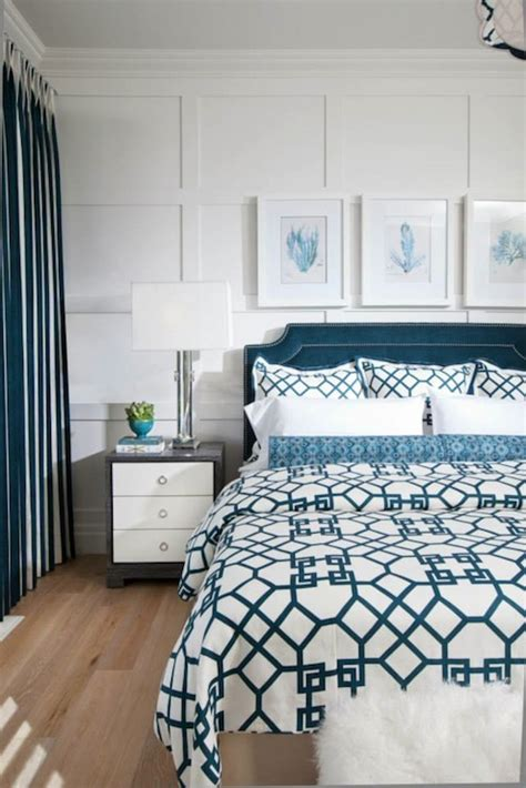board and batten bedroom trellis duvet contemporary bedroom atmosphere
