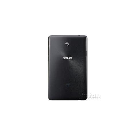 Fonepad 8 Ram 2gb me372cg intel atom z2560 1 6ghz 1gb ram 8gbd箘sk 7 quot 3g fonepad andro箘d 4 2 vatan bilgisayar